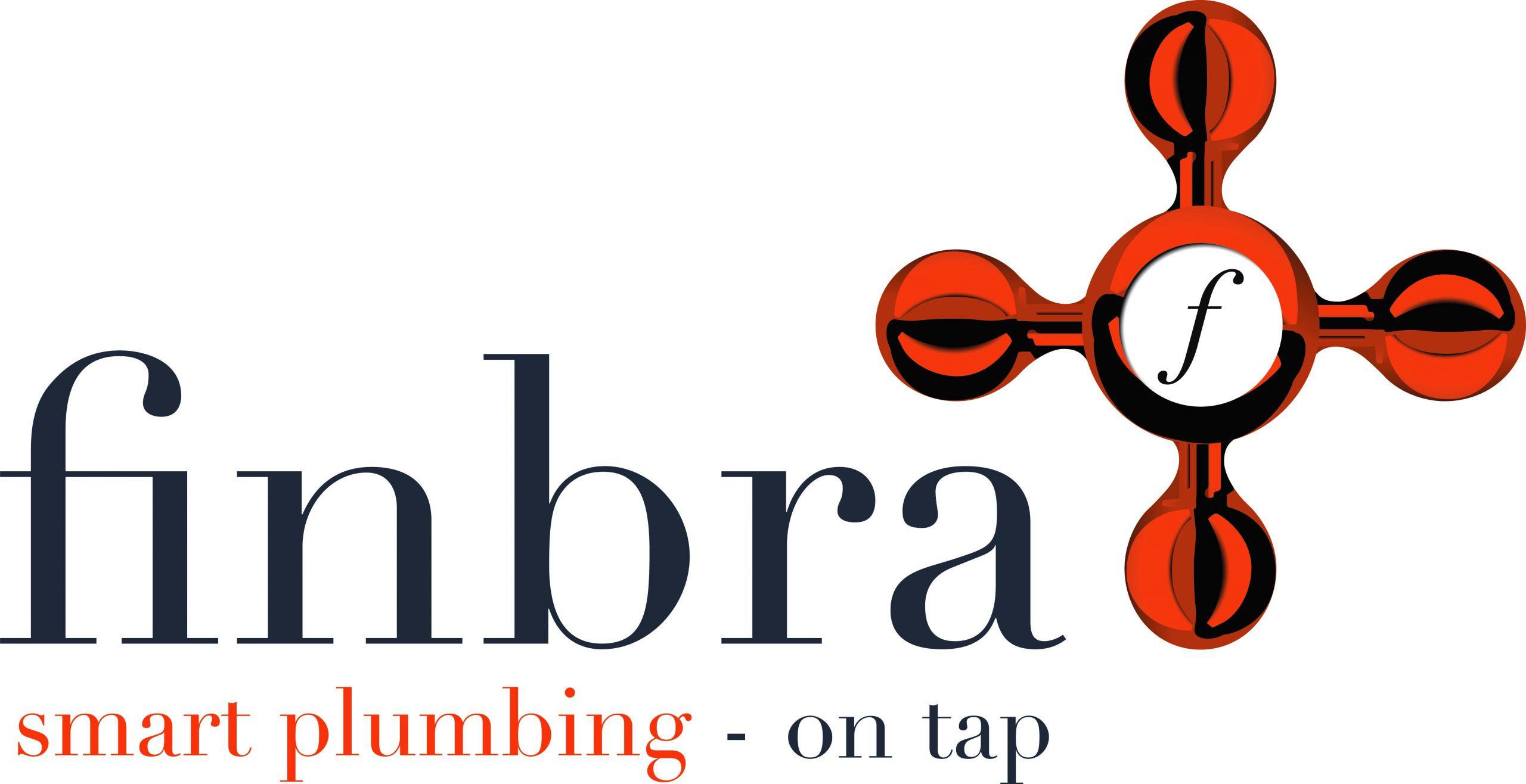 Finbra-Logo